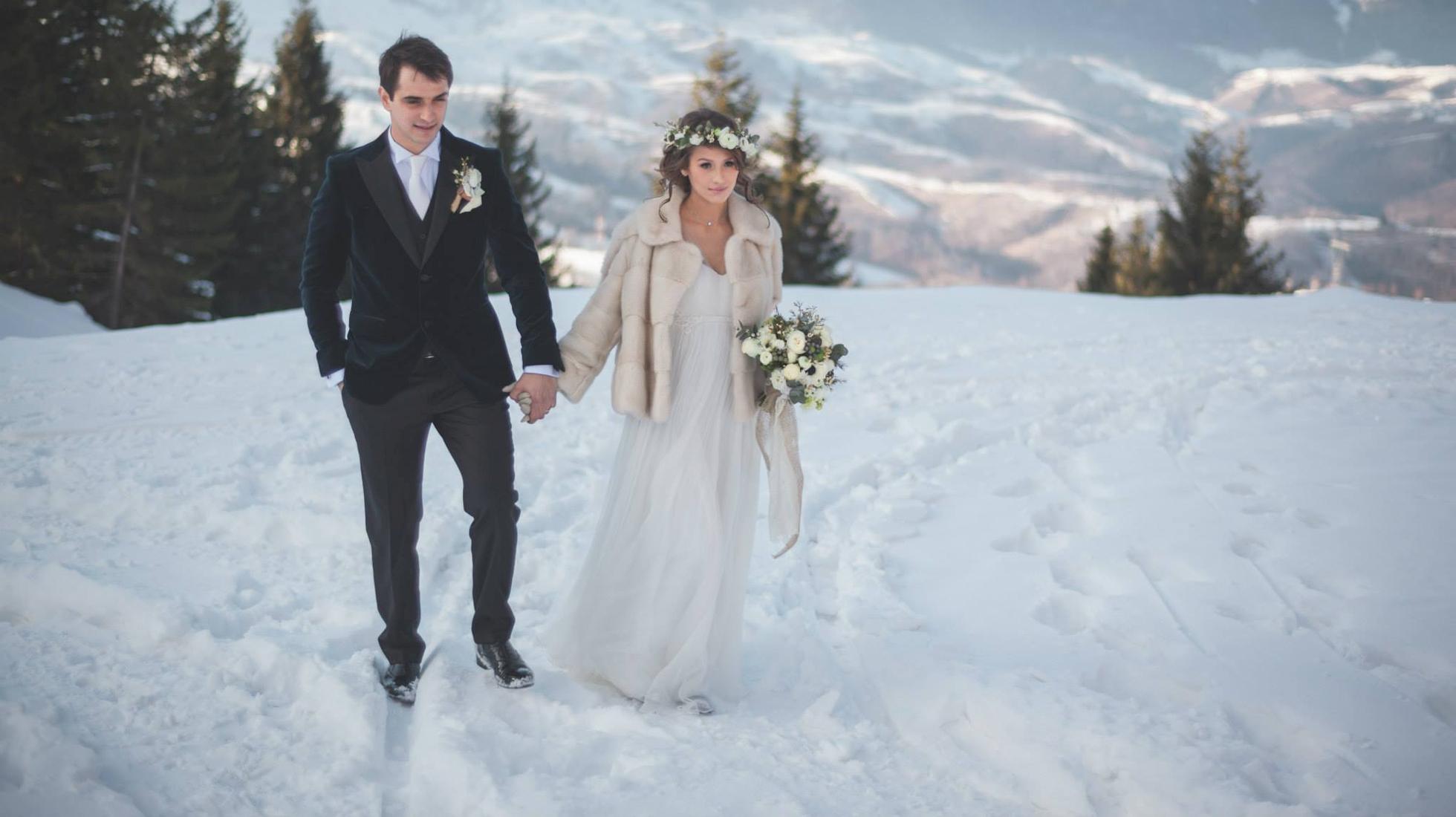 Nunti memorabile