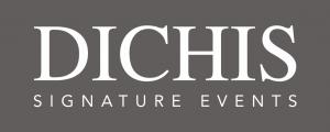 DICHIS SIGNATURE EVENTS LOGO